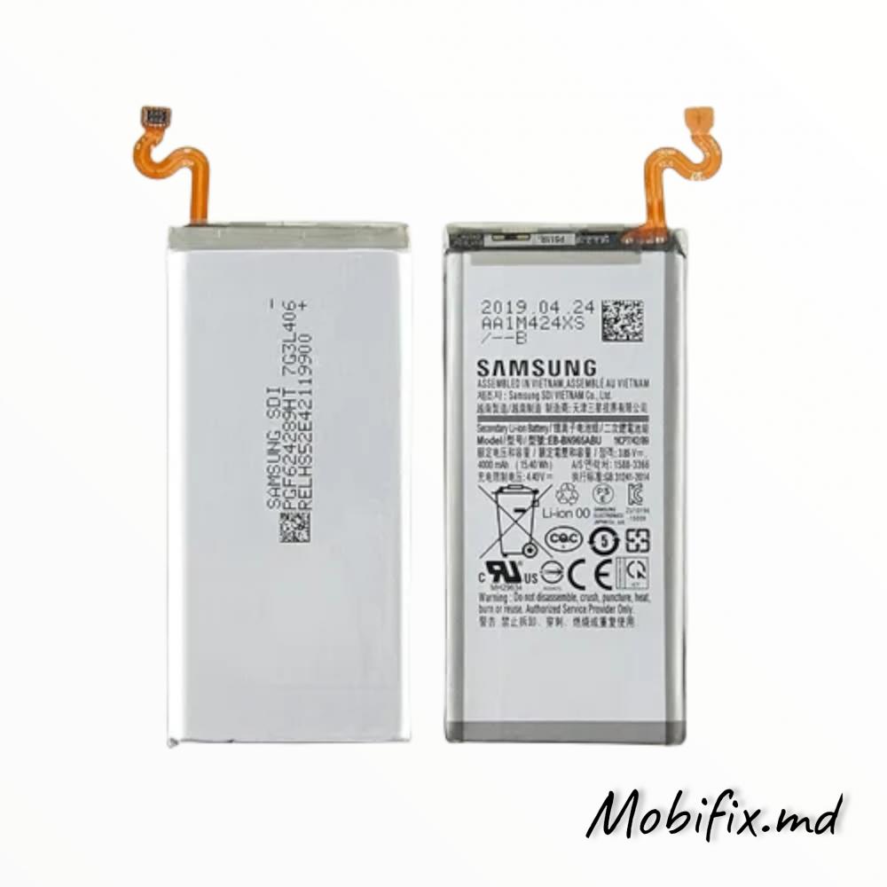 АКБ Samsung N9 EB-BN965ABU