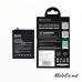 Аккумулятор Xiaomi BN46 Hoco