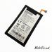 АКБ Moto G ED30 • Orig