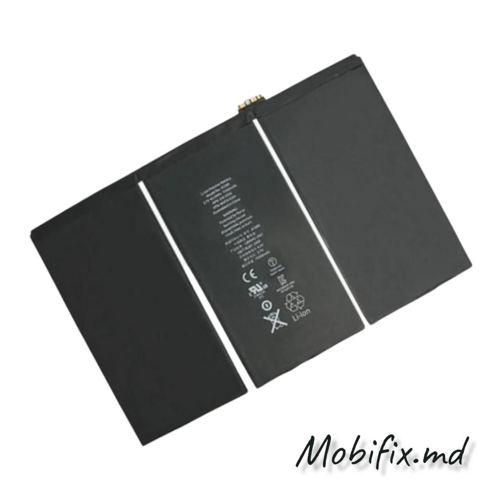 Аккумулятор для iPad 3, 4