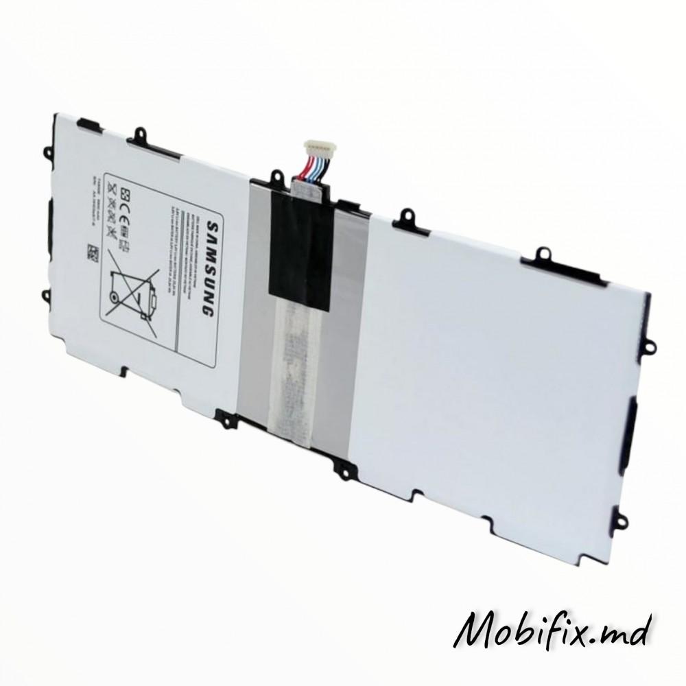 Аккумулятор Samsung P5200