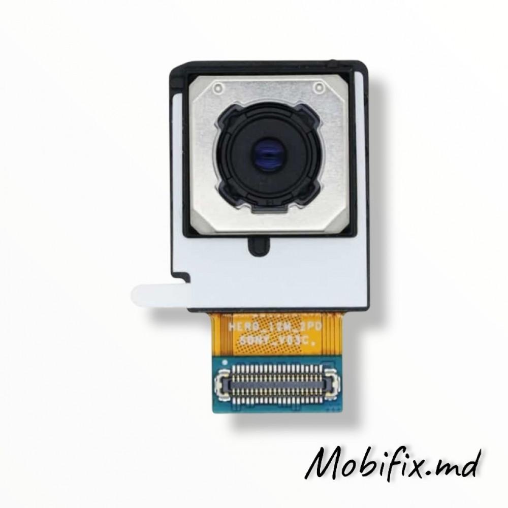 Камера основная Samsung S7 G930U
