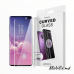 Стекло Samsung S10 3D Half Glue