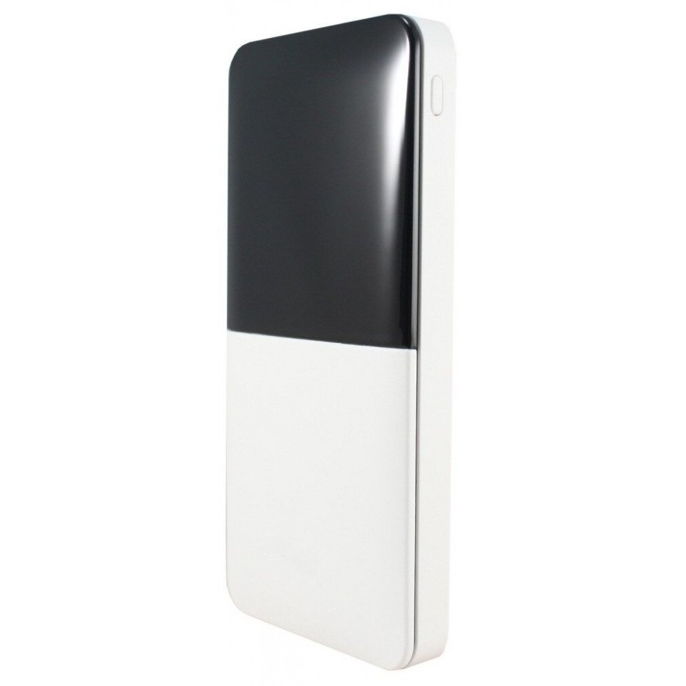 Power Bank 20000 mAh HOCO J42A High white