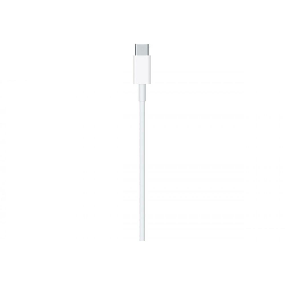 Кабель Apple Lightning to USB-C 1m Original