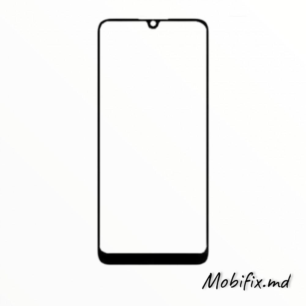 Стекло дисплея Meizu Note 9