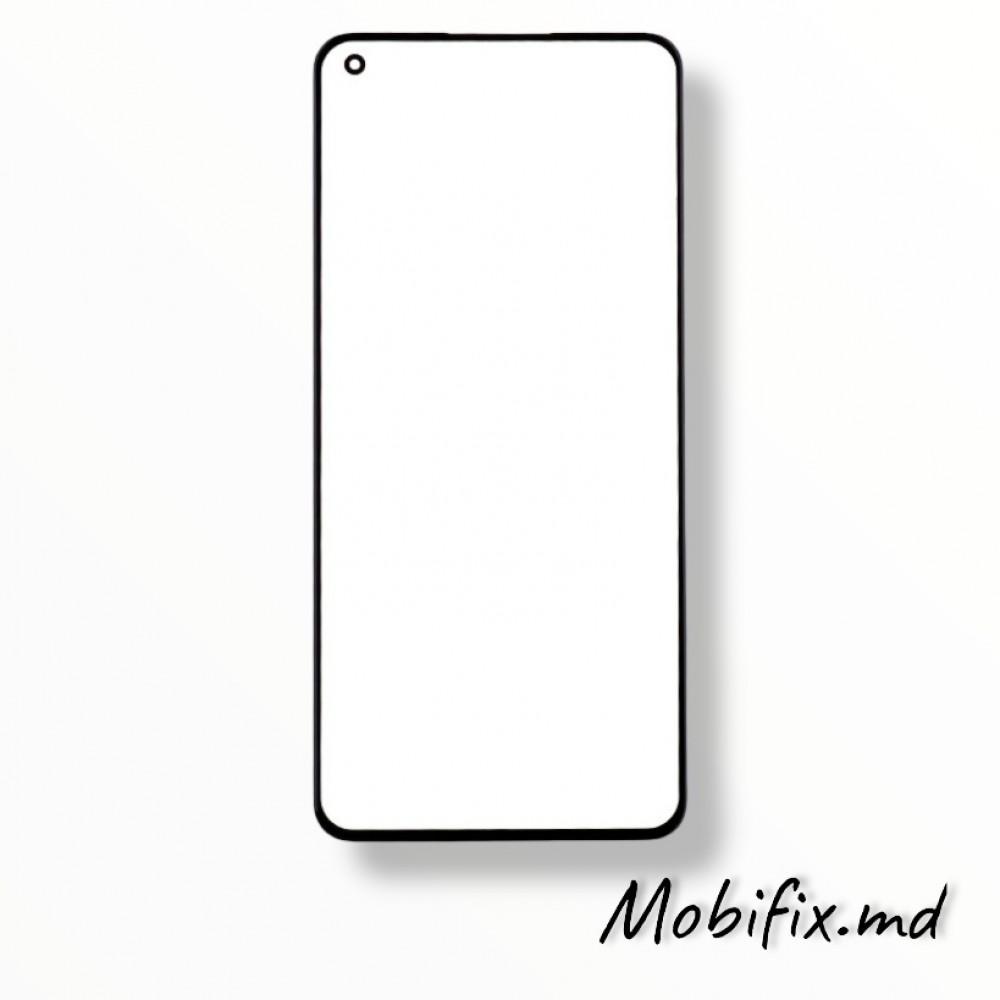Стекло дисплея Xiaomi Mi 11 Lite