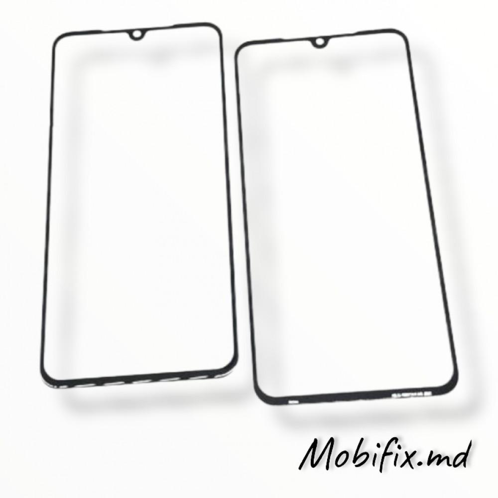 Стекло дисплея Xiaomi Mi 9