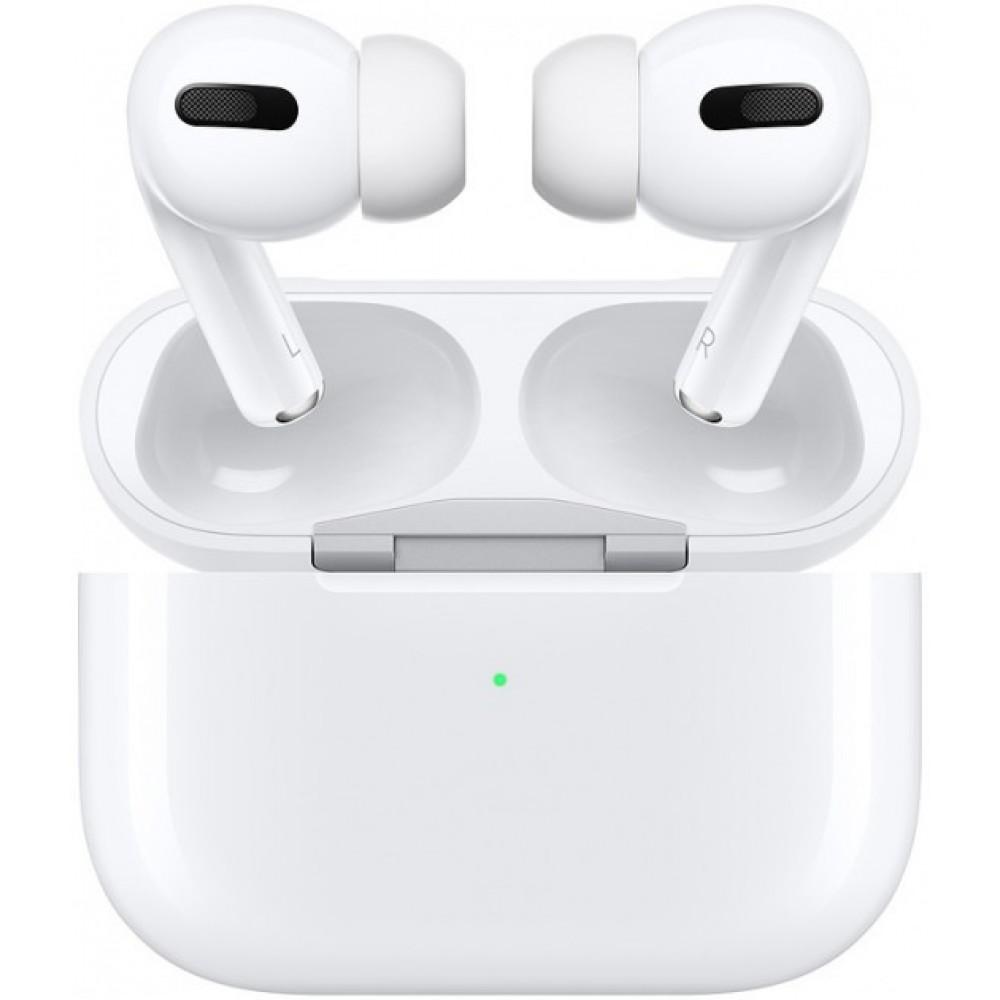 Наушники Apple AirPods Pro (оригинал)