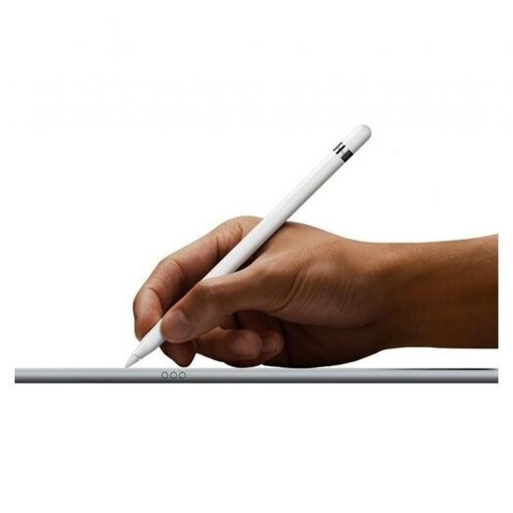 Стилус Apple Pencil 1 Gen Белый