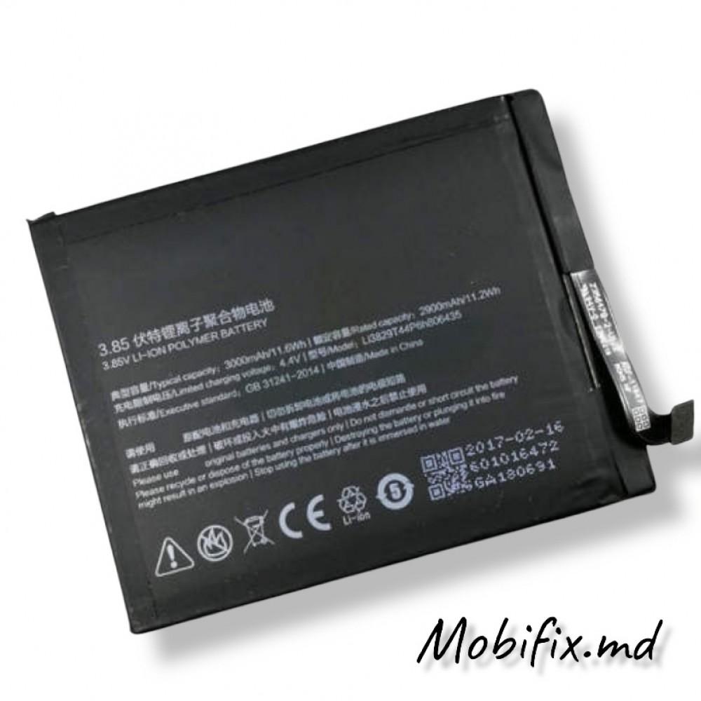 Аккумулятор ZTE M2 Lite NX573J