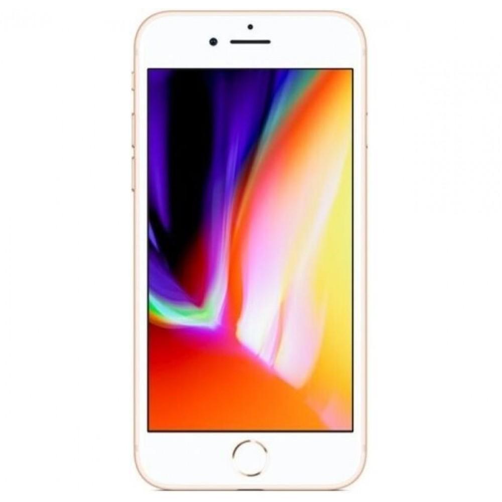 Apple iPhone 8 64Gb Gold • б.у