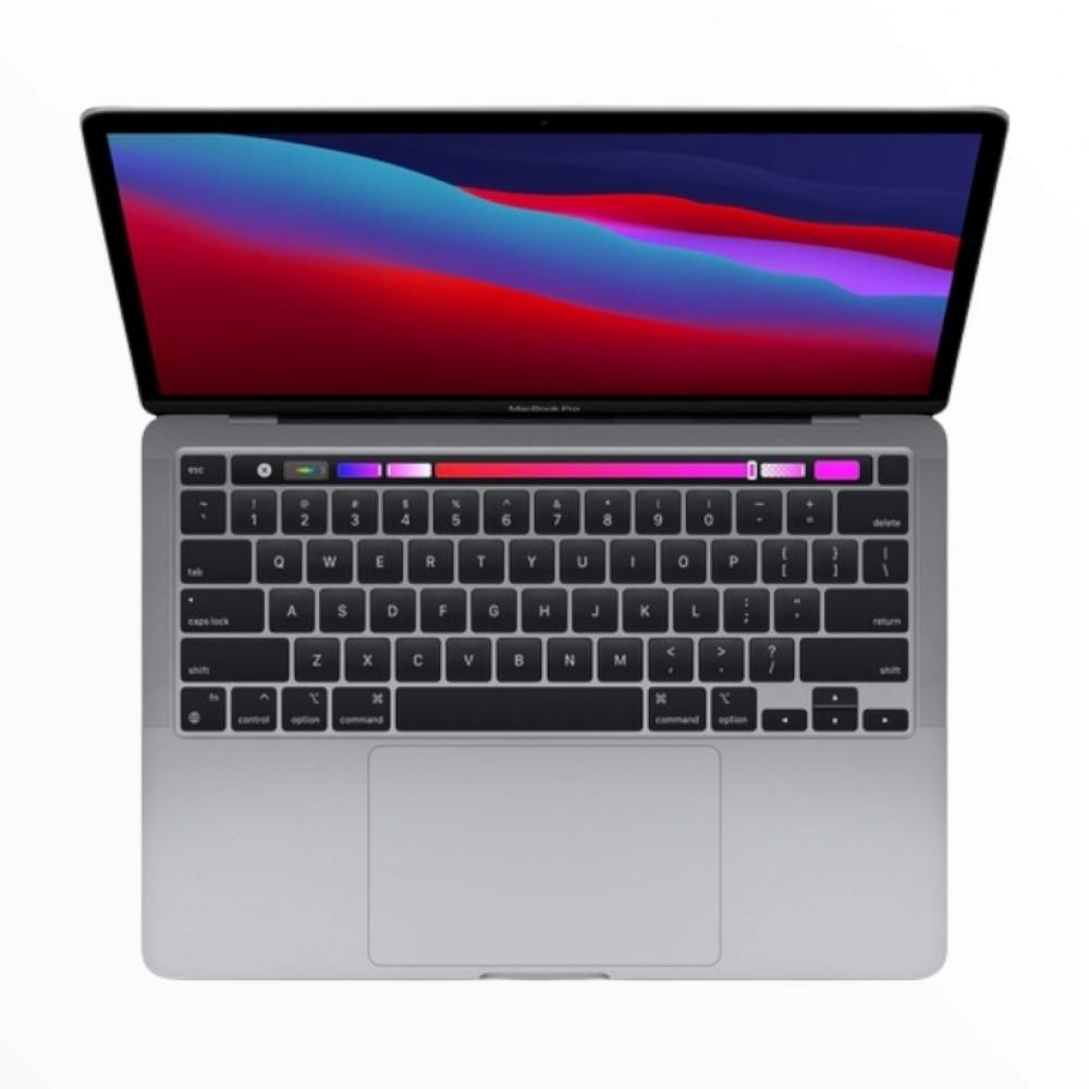 Apple MacBook 512Gb MYD92LL/A • New
