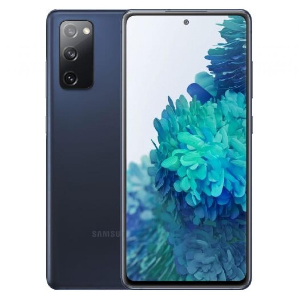 Samsung Galaxy S20 Fe 5G SM-G781V Blue • б.у