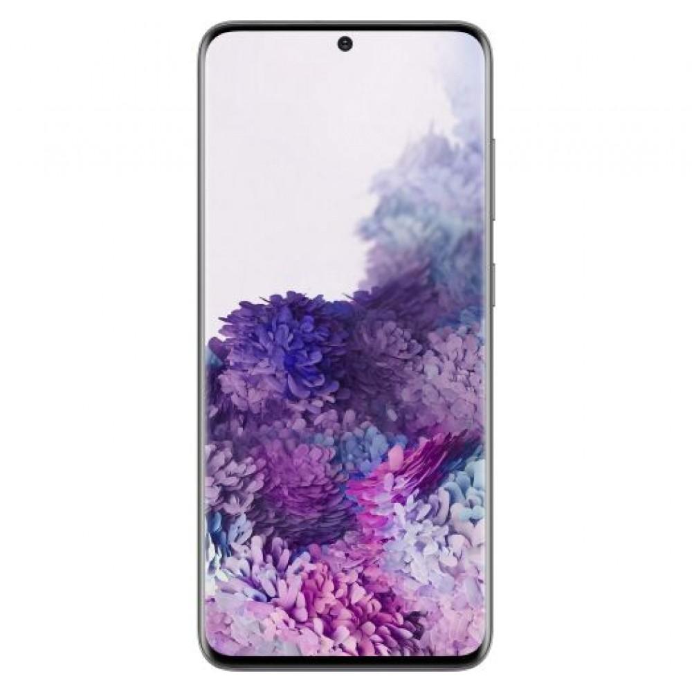 Samsung Galaxy S20 SM-G981U 128Gb Gray • New