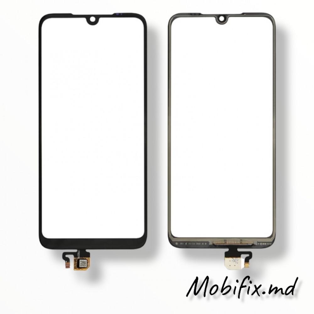 Тачскрин Xiaomi Redmi 7