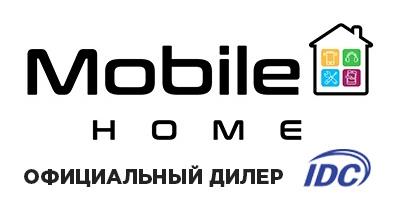 Магазин Mobile Home